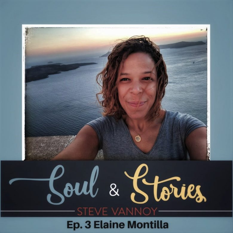 Soul and Stories